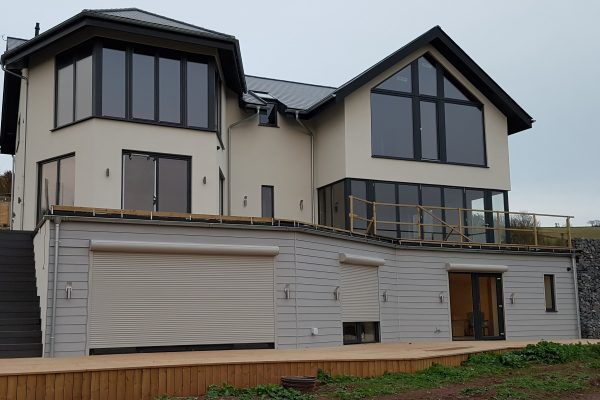 high security home roller shutters uk